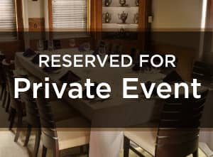 PrivateEventGraphic